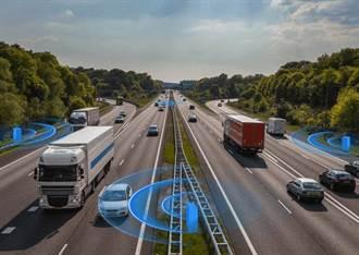 全球首條智慧高速公路2022杭州開通 建造成本超越高鐵