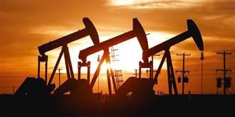 美伊核協議搞不定 油價high 塑化二軍壓不住了