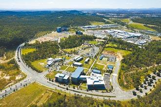 澳洲打造亞太矽谷
