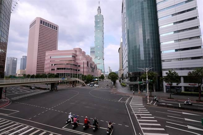 三級警戒一延再延,又有Delta病毒入侵台灣本土,到底7月12日有沒有可能解封,成為外界關心的重點。(圖/示意圖,報系資料照)