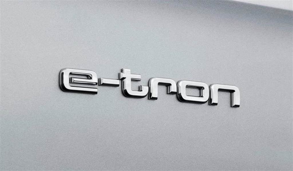 奧迪新電池這麼威?!傳聞 e-tron 明年推出改款新作,續航力衝破 600 公里