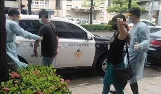 大叔約賣春女「人與人連結」 飯店內傳淫聲引警上門
