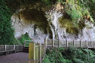 【賴瑟珍看台灣】杉林溪森林生態渡假園區 走過三代人「篳路藍縷 以啟山林」