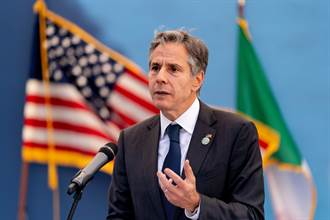 美國務卿訪教廷 將聚焦人權與氣候變遷