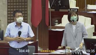 北農風暴找到感染源了 總經理證實:首例去過萬華茶店