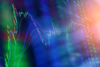 高端需補件股價挫低11.5元收258元 台股收盤漲87點