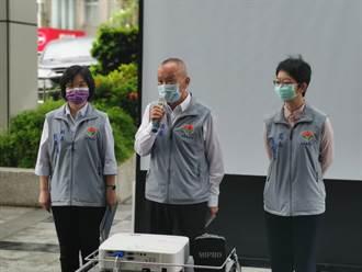 苗栗縣長徐耀昌宣布28日起 解除外籍移工禁足令