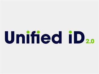 Cookie 替代方案:UID 2.0 有望成為數位廣告新標準?