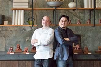 《產業》承億酒店明年初試營運 攜博雅維打造高端餐廳
