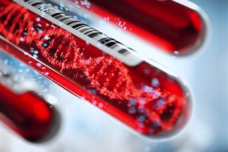 助癌友定期監測 抽血就能追蹤的「液態切片」必知重點