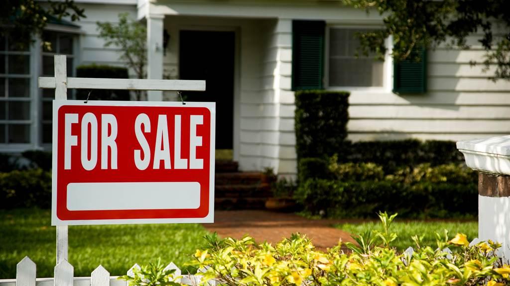 美國一棟豪宅遭到前房客蓄意破壞,房東只好降價求售。圖片為示意圖(圖/shutterstock)