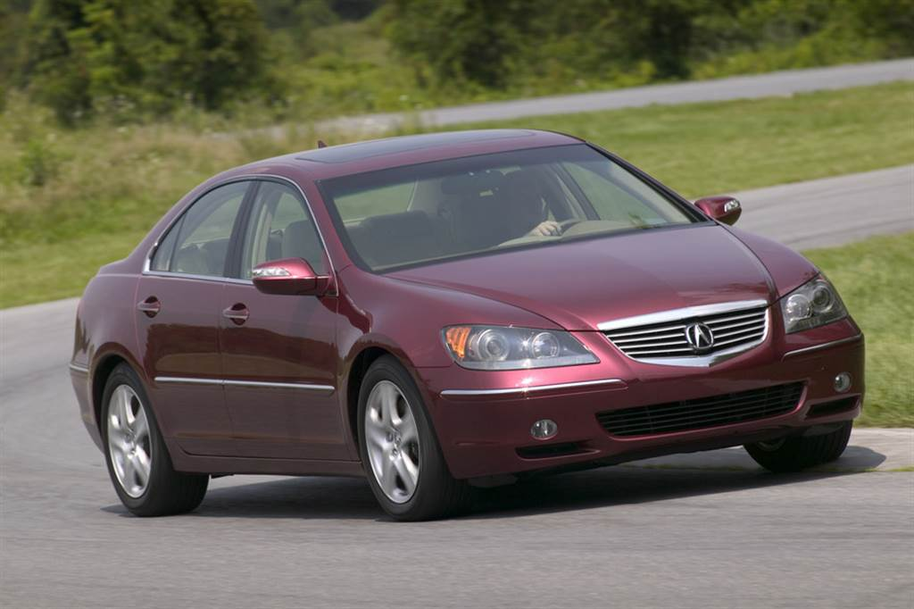 才剛花費鉅資改良就停產?Honda Odyssey 狹山工廠關閉不轉移產線原因揭秘