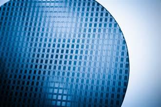 1分鐘讀財經》需求強勁、庫存過低 8吋矽晶圓下半年看漲10%