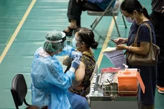 嘉義再增1接種後死亡案例!洗腎婦人打完AZ猝死 已通報疫苗不良案件