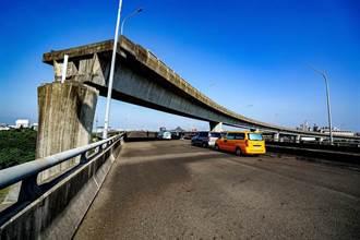 國5銜接蘇花改預計11年後完工 可節省2.5公里