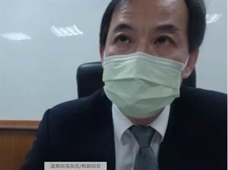 視訊股東會8月中上線