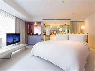 防疫旅館需求增10倍 民眾最希望房間有這個