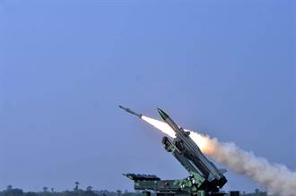 印度空軍基地遭襲 專家曝關鍵防禦漏洞