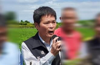 收賄補清潔隊員缺額 北港鎮長蕭永義一審判10年2月