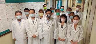 職場》防疫入侵!中醫大發表《抗冠方劑》 嘉藥鼓勵學子宅身不宅心