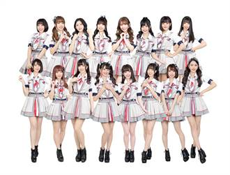 AKB48 Team TP 連線全球姊妹團 自爆疫情在家「帶小孩」