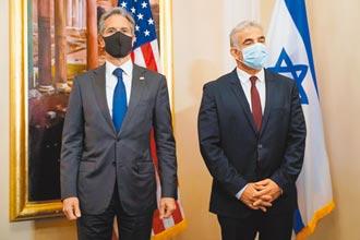 以新政府表明 反對美重返伊核協議