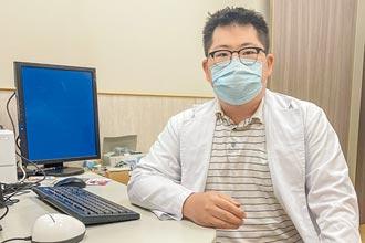 確診後康復 醫師提醒疫後症候群