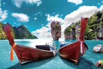 泰國通過普吉沙盒計畫 台灣旅客7月起前往免隔離!