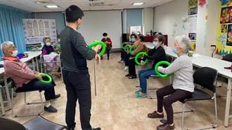 鼓勵青年圓夢 台中創育嘉年華打造學生線上展創業成果