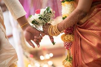 見新娘少準備一道菜就爆氣 新郎不滿婚宴菜色退婚娶別人