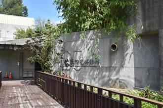 苗栗陶瓷博物館 8月將推小小館長體驗營