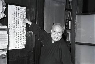 史話》蔣世安專欄/發動「反內戰」運動──挫折年代(六)