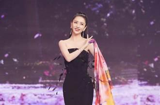 陳思誠離婚新疆女神佟麗婭 這樣稱呼前妻洩無緣夫妻情份