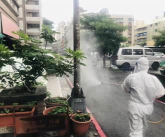 鳳山清樓住戶被迫住防疫旅館 議員籲:比照新竹補助1萬