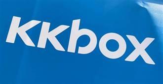 串連Podcast與音樂產業 KKBOX宣佈推出音樂嵌入功能
