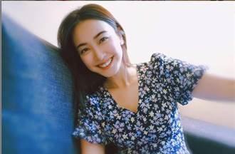 33歲女星擊敗鍾楚紅邱淑貞獲最美港姊冠軍 轉行當律師曝近照