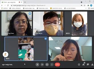 協助身心障礙者穩定就業 中彰投分署啟動「視訊評估」服務