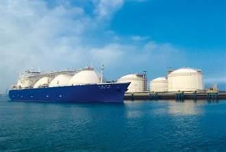 考量疫情影響民生家庭 中油:7月天然氣僅調漲電業用戶