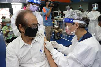 打疫苗13天後不治 嘉義縣再傳疑似施打AZ疫苗猝死案
