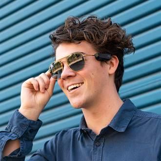 你的眼鏡,就是你的家庭劇院|開箱JLab JBuds Frames 無線藍牙眼鏡音響