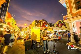 熱情普吉島  10大景點與體驗不容錯過