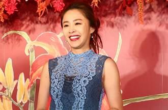 李婉鈺爆與張克帆7年情斷內幕 驚見「床底下不堪一幕」心碎分手