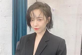 韓國人氣女團成員爆打牛奶針染毒 身分曝光竟是孫佳人