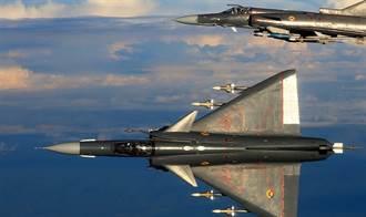斯里蘭卡「幼獅」戰機獲以色列原廠升級  性能不輸F-16