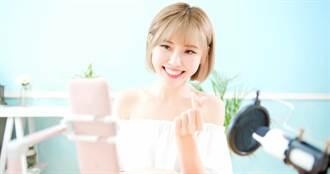 男友斗內大胸直播主2990元小胸女氣瘋 網勸:去找其他男朋友