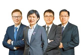 中壽 再獲公司治理評鑑TOP 5%