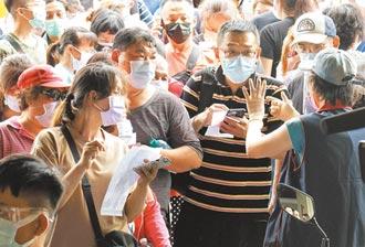 屏東Delta恐有未爆彈 當地老年人口多 專家提醒慎防疫情爆發釀大量死亡