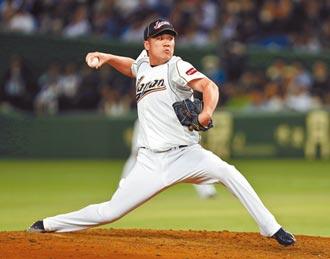 前進東奧倒數23天》棒壘球棒球重返奧運 賽制史上首見