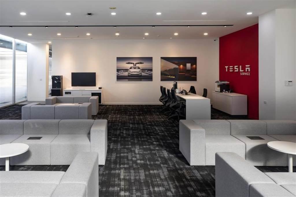台灣特斯拉 Model 3 第二季掛牌突破 1,600 輛創新高,新莊服務體驗中心 7/1 正式營運