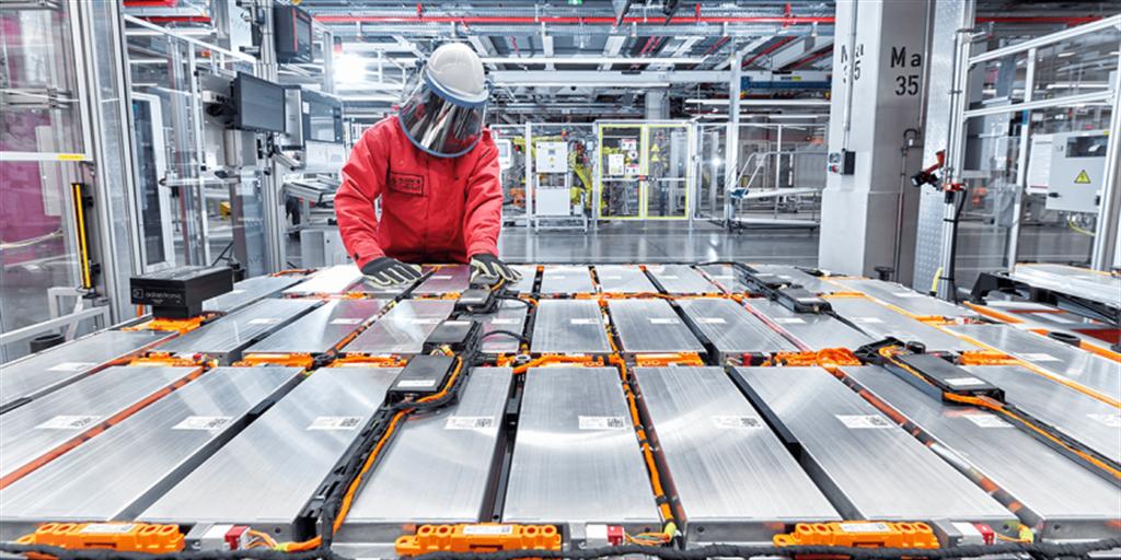Nissan 砸近 400 億元資金在英國蓋電池工廠,還要在當地生產全新電動跨界車